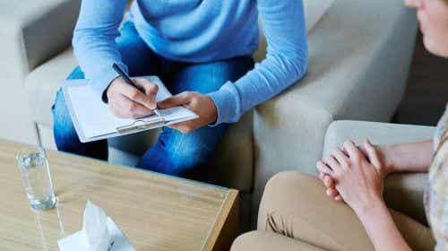 Zdrowie psychiczne i problemy z nim związane - jak rozwinęły się metody ich leczenia?