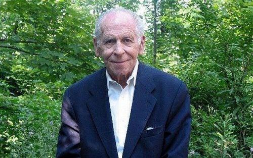 Thomas Szasz – rewolucyjny psychiatra