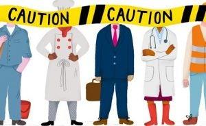 Radzenie sobie z toksycznymi ludźmi