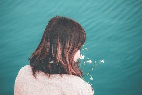 Uczucie przygnębienia bez poczucia winy