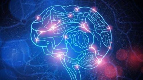 Upokorzenie aktywuje obszary mózgu związane z bólem