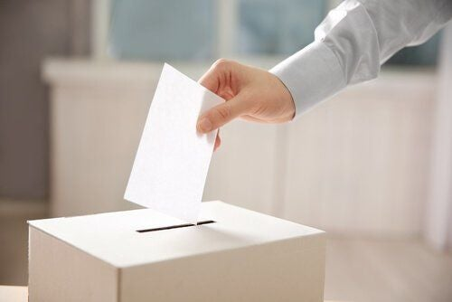Wybory - istotne czynniki na przykładzie Hiszpanii