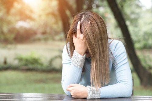 Wymówki odwlekające wizytę u psychologa