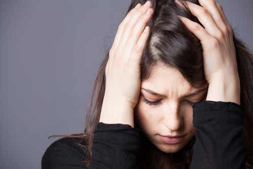 Opisanie własnych emocji - dlaczego to takie trudne?