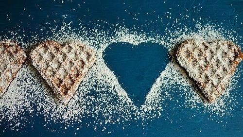 Terapia gotowania: zobacz, co może dla Ciebie zrobić