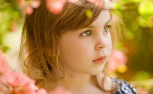 Rezyliencja u dzieci - jak pomóc im ją rozwinąć?