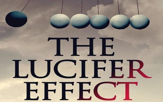 Efekt Lucyfera.