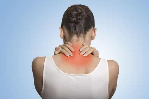 Probiotyki stosowane w przypadku fibromialgii - zależności