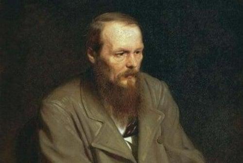 Fiodor Dostojewski i jego 5 najlepszych cytatów