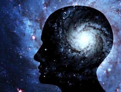 Świadomość - spojrzenie z perspektywy neuronauki