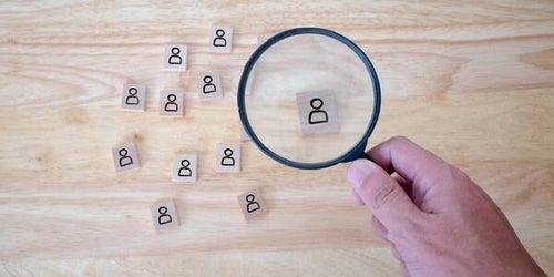 Headhunting: czy wiesz jak to działa?