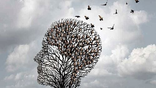 Heurystyka - umysłu droga na skróty