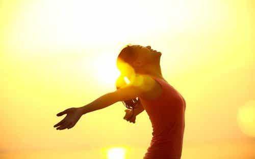Wczesnym rankiem masz najwięcej siły - na co warto ją spożytkować?