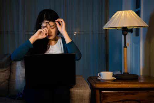 Oderwać się od pracy - 5 wskazówek, które Ci pomogą