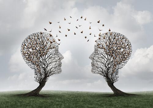 Poznanie społeczne - co to jest i jak się objawia?