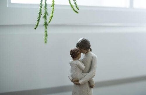 Zapewnić dziecku spokojne dzieciństwo – 7 sposobów