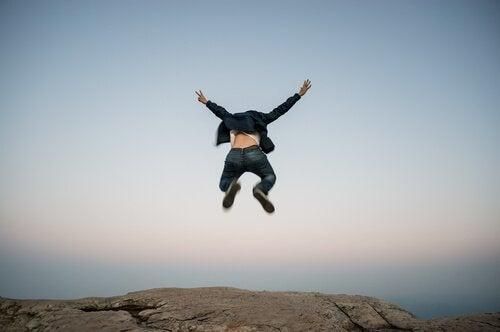 Lęk przed popełnianiem zachowań impulsywnych: czym jest i jak go leczyć