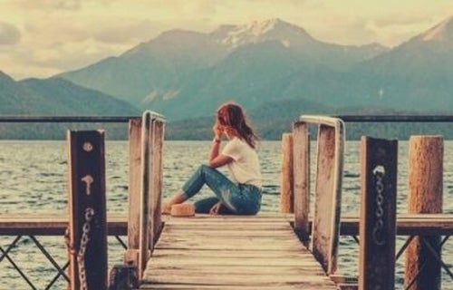 Samotność i mity o miłości we współczesnym świecie