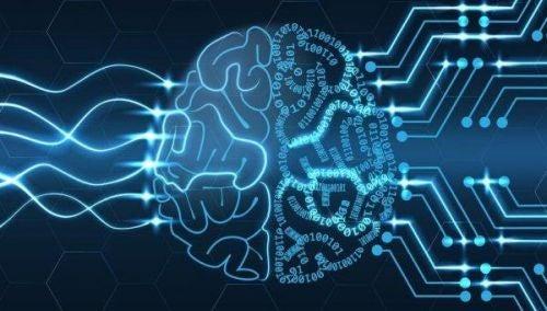 Mózg człowieka a rozwój sztucznej inteligencji