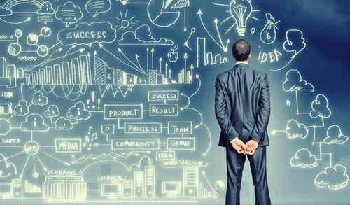 Myślenie strategiczne: jak nadać cel swojemu życiu