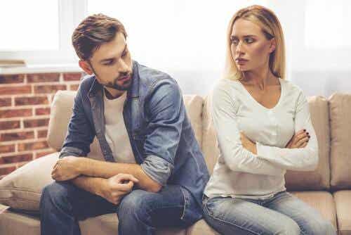 Komunikacja paradoksalna: 6 sposobów na to, by lepiej zrozumieć, czym jest
