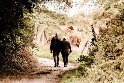 Pamięć zbiorowa i historie naszych dziadków