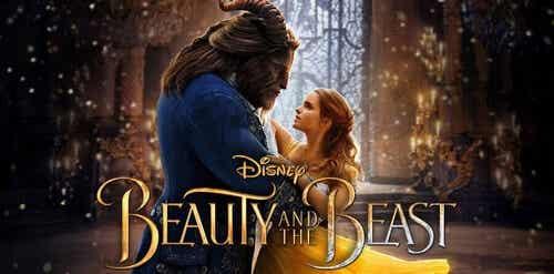 Piękna i Bestia - odnowiona klasyka