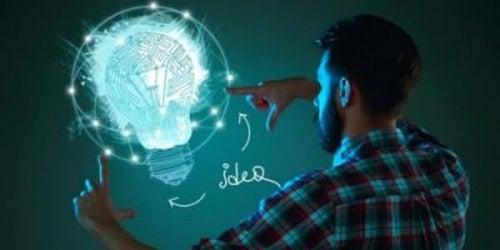 Psychologia reklamy – w jakim stopniu jej ulegasz?