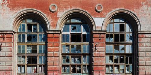 Teoria rozbitych okien - co może oznaczać dla Ciebie?
