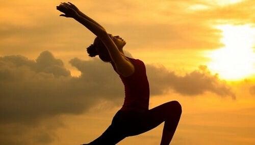 Seitai - kultura harmonii i zdrowia, którą warto poznać