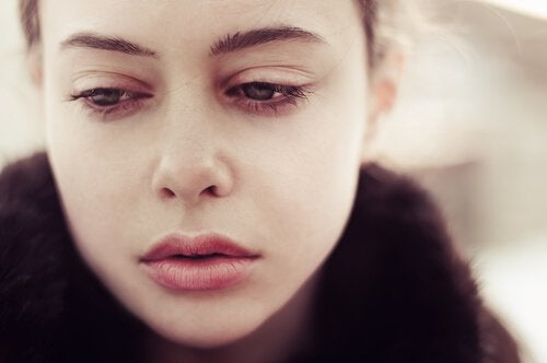 Melancholia i ból - co w rzeczywistości je od siebie różni?