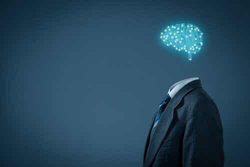 Model inteligencji Cattella: czego może nas nauczyć?