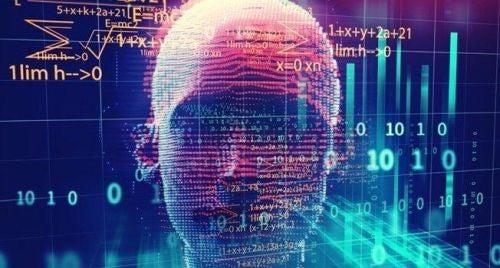 Sztuczna inteligencja puka do Twoich drzwi