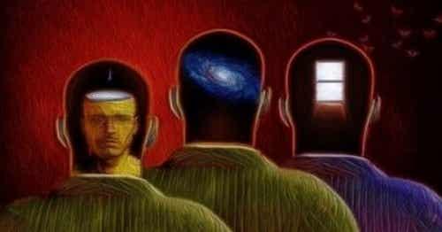 Terapia Jungowska - podróż do własnego wnętrza