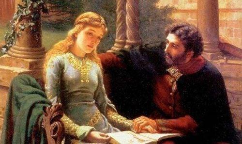 Wielkie miłości z historii: 3 niezapomniane pary
