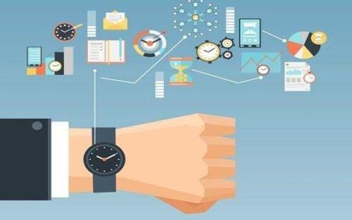 Zwiększenie produktywności - porady