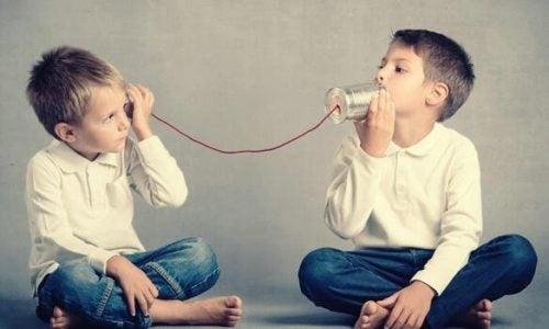 Lepsza komunikacja - trzy innowacyjne techniki