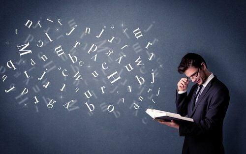 Dysleksja – czy wiesz, ile jest jej odmian?