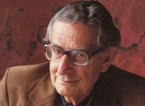 teoria osobowości eyesencka i jej autor