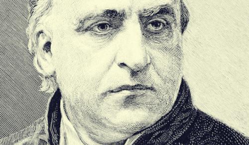 Jean-Martin Charcot, nadzwyczajny człowiek nauki