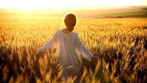 Zasady Ikigai – japoński sekret szczęśliwego życia