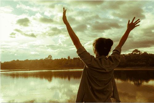 Doskonałość: 6 zdań na jej temat