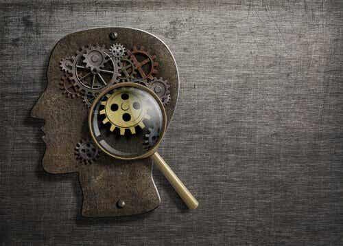 Mechanistyczny determinizm - gdzie jest nasza wolność?
