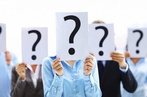 Teoria osobowości Eysencka - na czym polega?