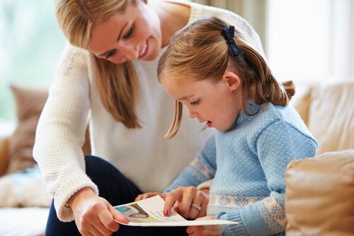 Nauka czytania - kluczowe czynniki