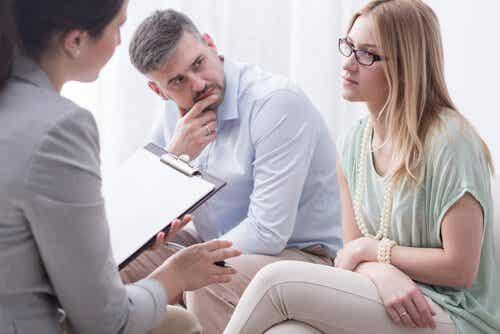 Mediacja - mniej mów, więcej słuchaj