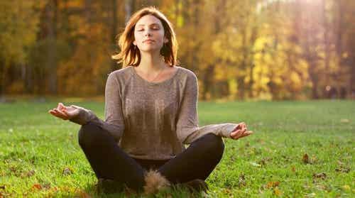 Zen Coaching - 8 kluczy do lepszego życia
