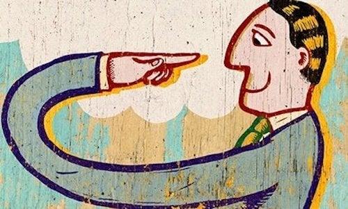 Jak unieszkodliwić narcyza – kilka skutecznych sposobów