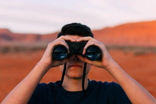 Niepewność o przyszłość - jak ją zmniejszyć?