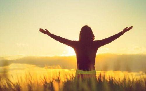 Optymizm i zdrowie - jaki jest ich związek
